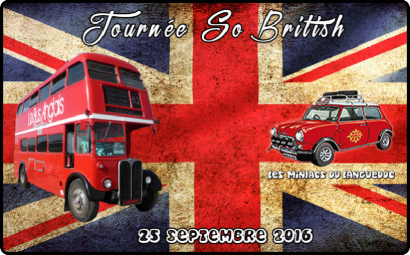 "Journée ""SO BRITISH"" à St Just le 25 09 2016 So-bri10"