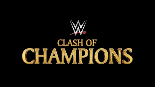 WWE Clash of Champions du 25/09/2016 20160610