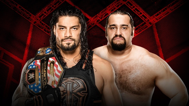 WWE Hell In A Cell du 30/10/2016 20160916