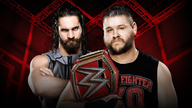 WWE Hell In A Cell du 30/10/2016 20160918