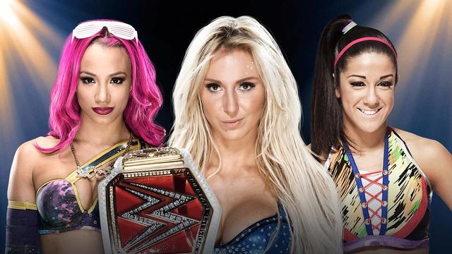 WWE Clash of Champions du 25/09/2016 20180914