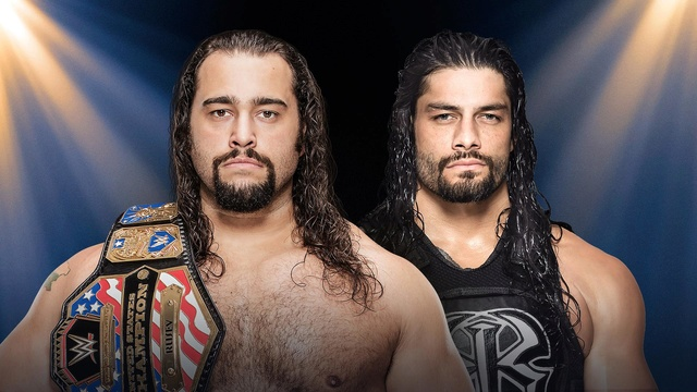 WWE Clash of Champions du 25/09/2016 20180916