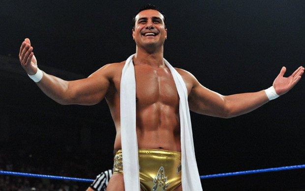 [Divers] Alberto El Patron rate un show de la AAA à cause d'une agression (Mis à jour) Albert10