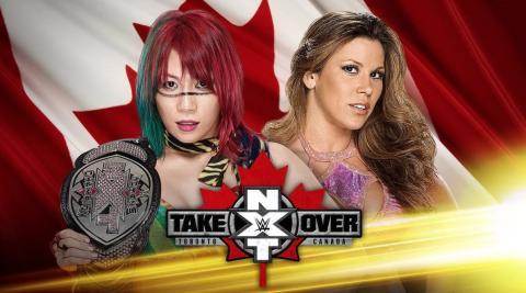 [Contrat] Retour d'une star de la WWE pour TakeOver : Toronto (Mis à jour) Asukam10