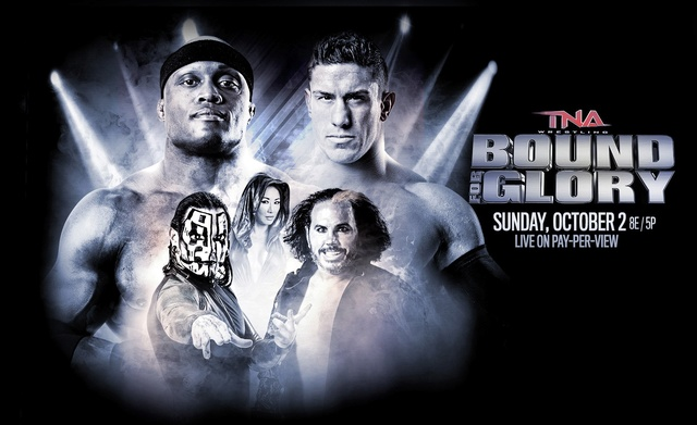 TNA Bound For Glory du 02/10/2016 Bound-10