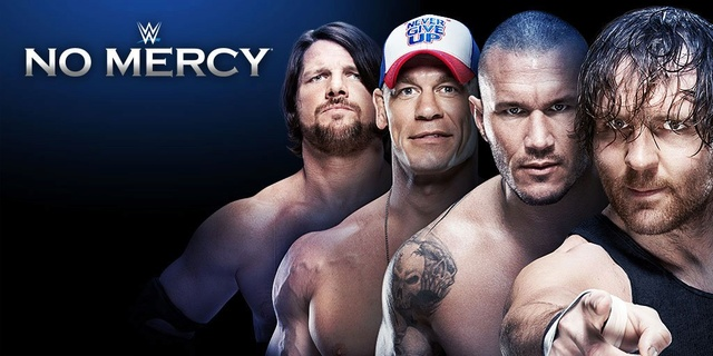 WWE No Mercy du 09/10/2016 Cp6wc610