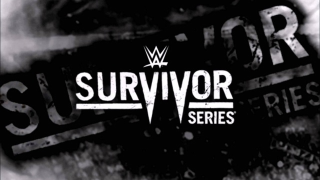 WWE Survivor Series du 20/11/2016 Logoss10