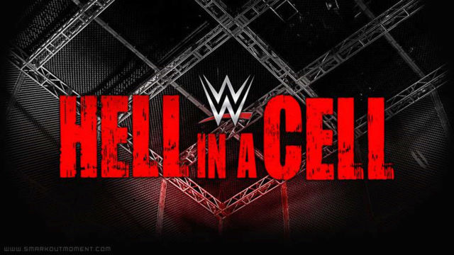 WWE Hell In A Cell du 30/10/2016 Sans-t11