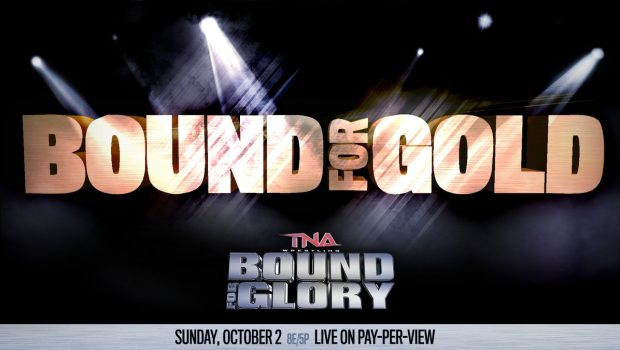 TNA Bound For Glory du 02/10/2016 Tna-bf10