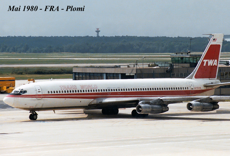 707 in FRA - Page 8 19800510