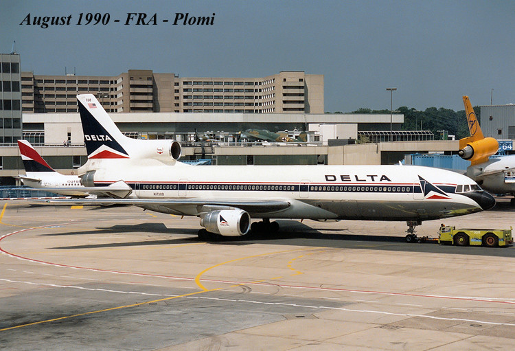 L-1011 in FRA - Page 3 19900810