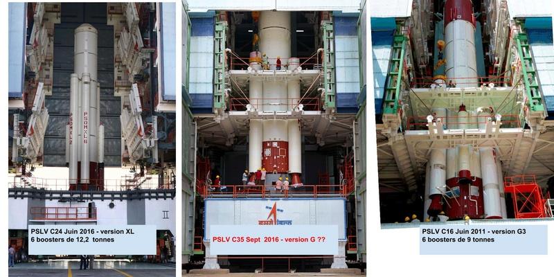 PSLV-CA C35 (Scatsat-1) - 26.09.2016 Untitl10