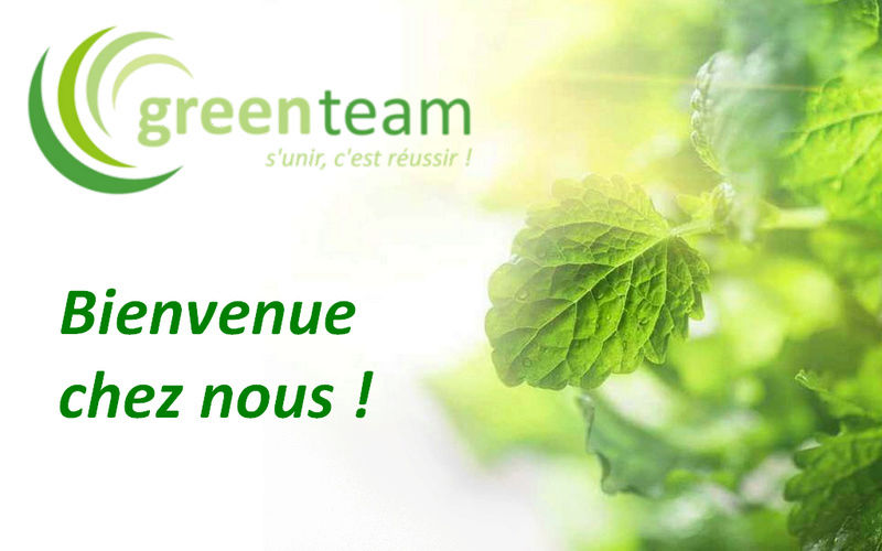 Les News de la Green Team : Prysen12