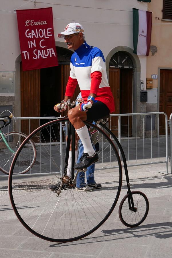L'Eroica en Toscane P1070111