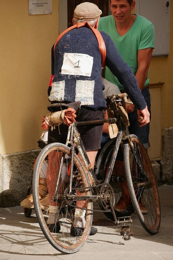 L'Eroica en Toscane P1070310