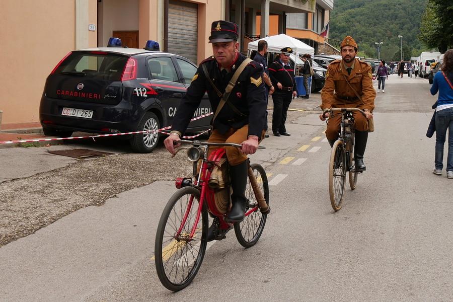 L'Eroica en Toscane P1070311