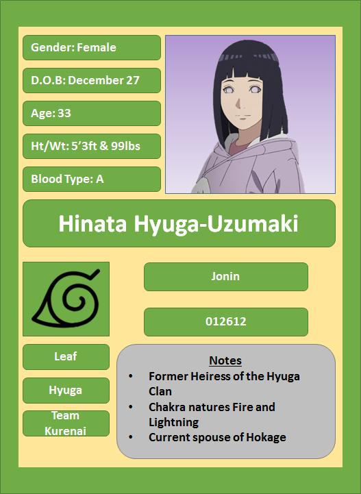 Hidden Leaf Village Characters (Jonin and Kage) Hyuga_10