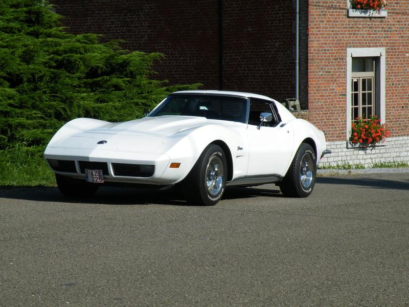 c3 coupé  de 1973 Dscf5310