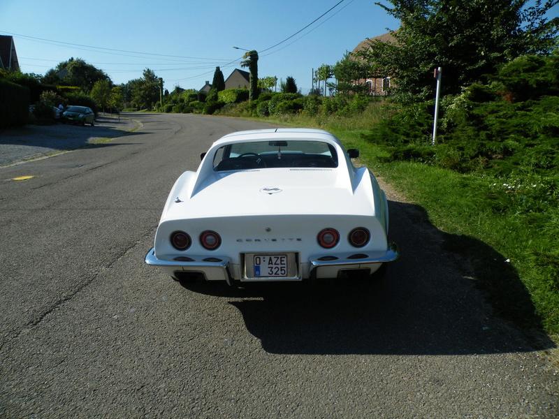 c3 coupé  de 1973 Dscf5316