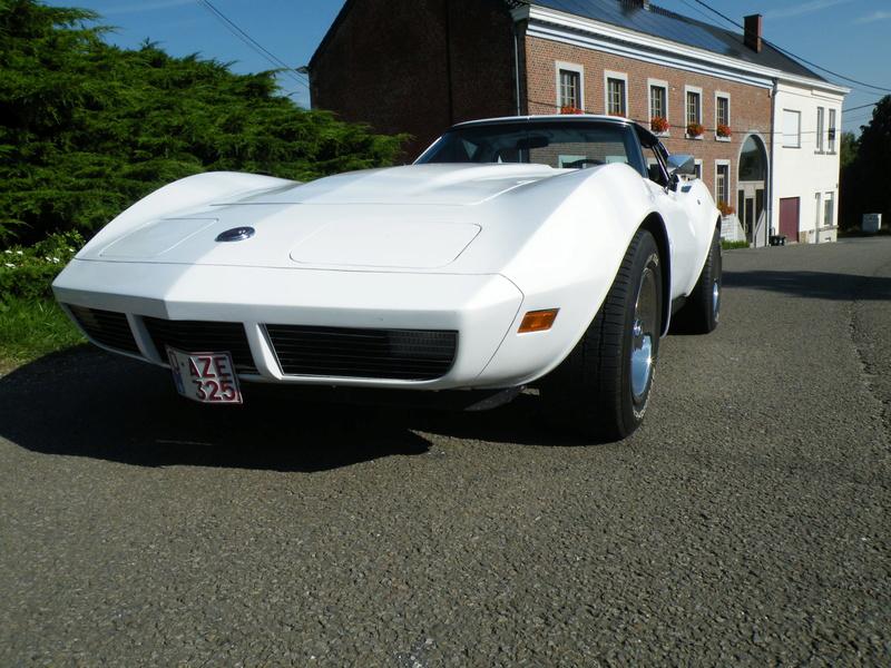 c3 coupé  de 1973 Dscf5319