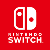 Nintendo Switch - Infos & News Logo_r10