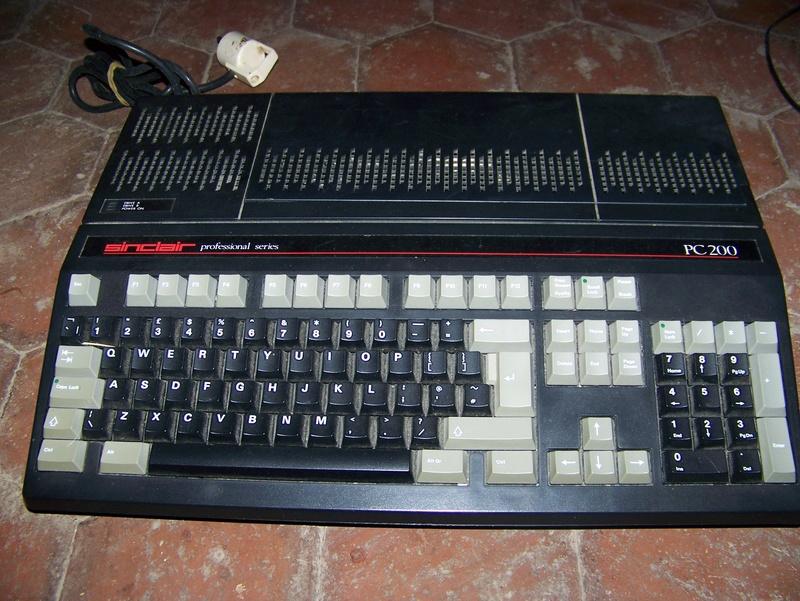 Question câble vidéo PC 200 100_6813