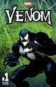 Pour patienter - Page 3 Venom10
