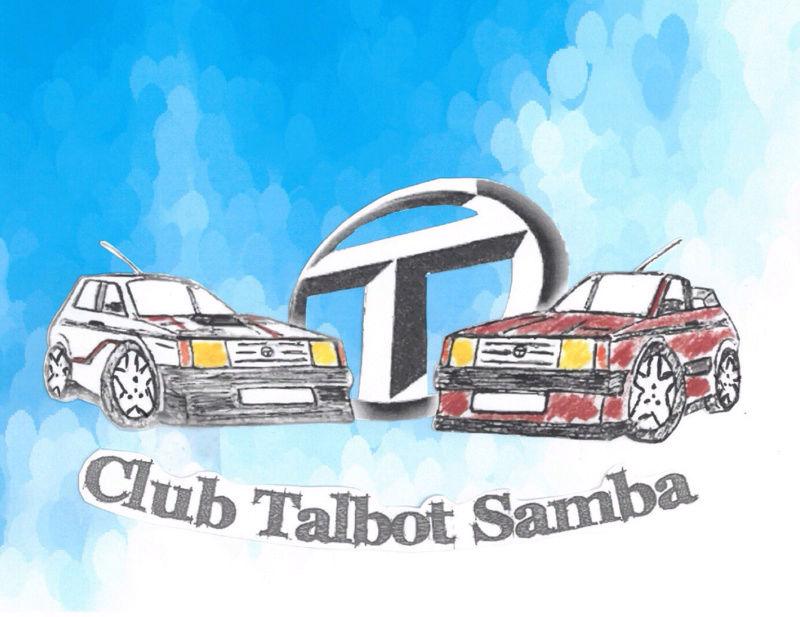 Club Talbot Samba - Page 8 Image10