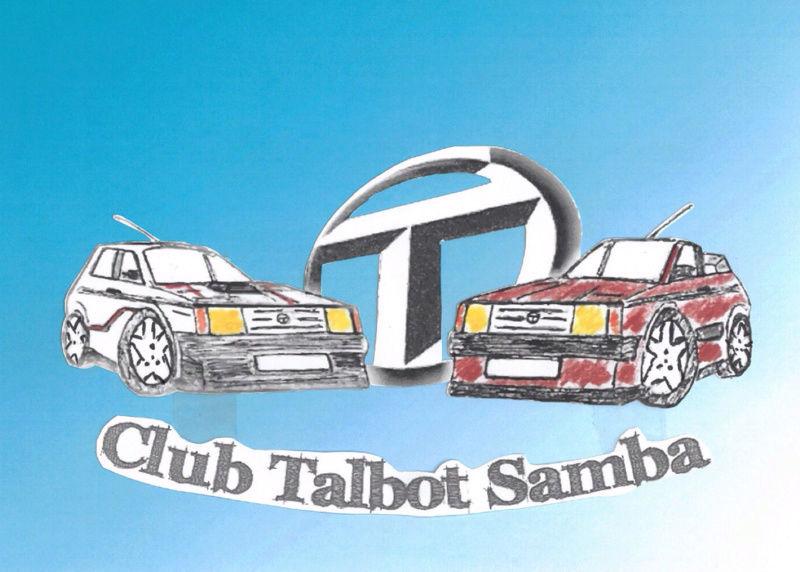 Club Talbot Samba - Page 8 Image11
