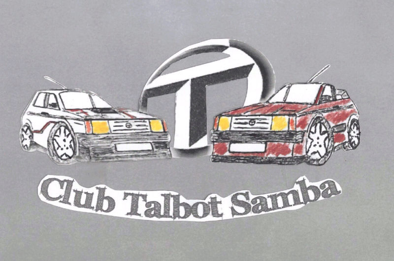 Club Talbot Samba - Page 8 Image12