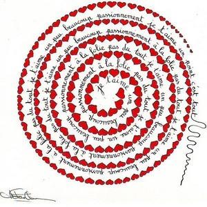 La spirale, mouvement de vie. - Page 8 44179810