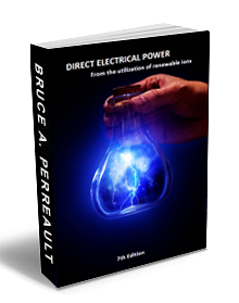 v1.4.1 DIRECT ELECTRICAL POWER FROM THE UTILIZATION OF RENEWABLE IONS 7th_ed11