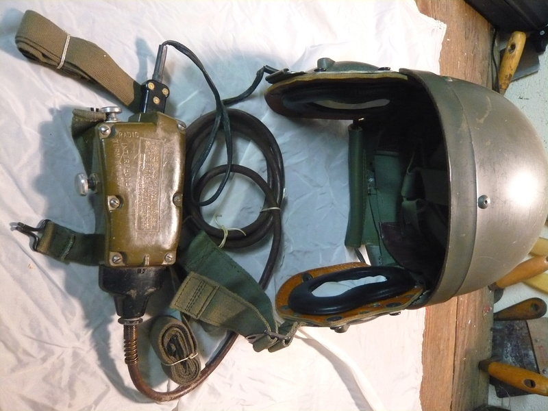 casque 51 chars -ESC 3 vendu P1080428