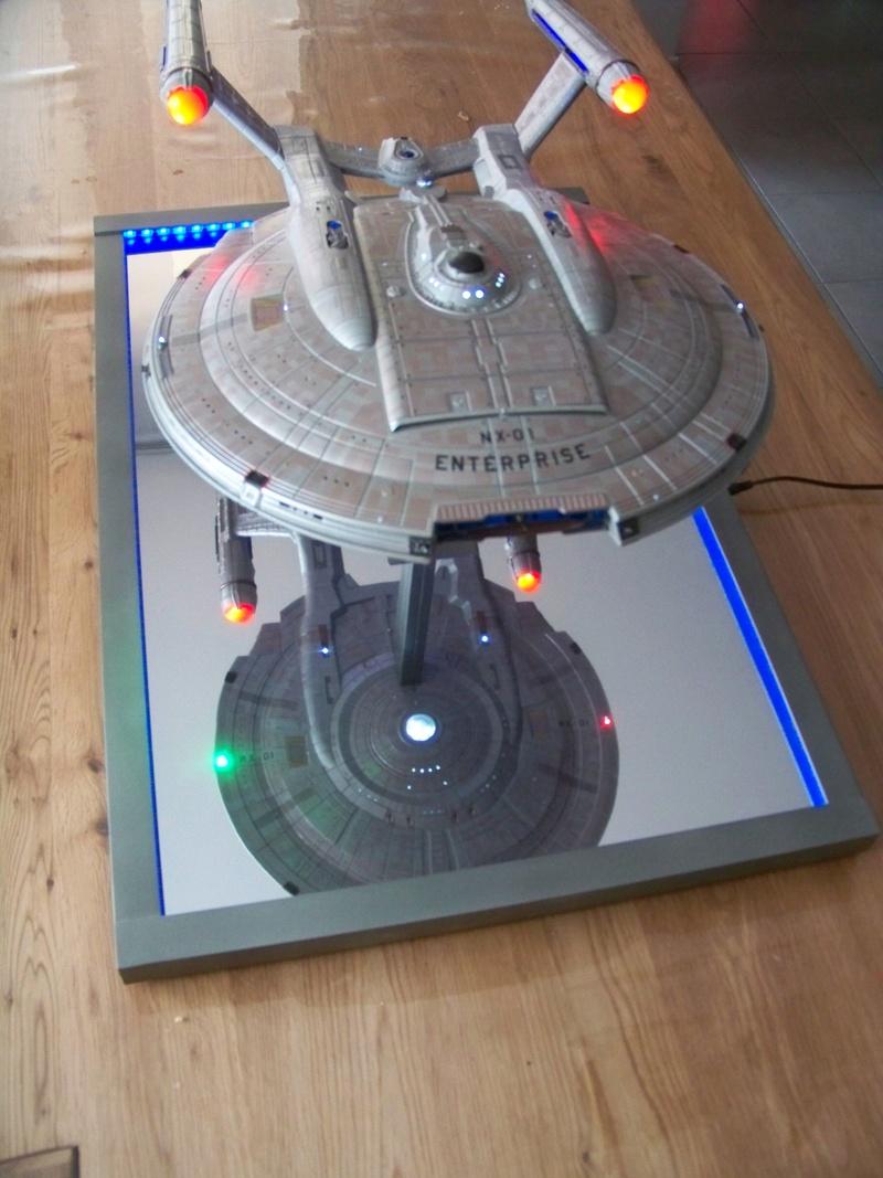 Restauration Super Star Destroyer Korbanth 100_3610