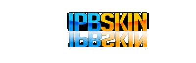 ipbskin