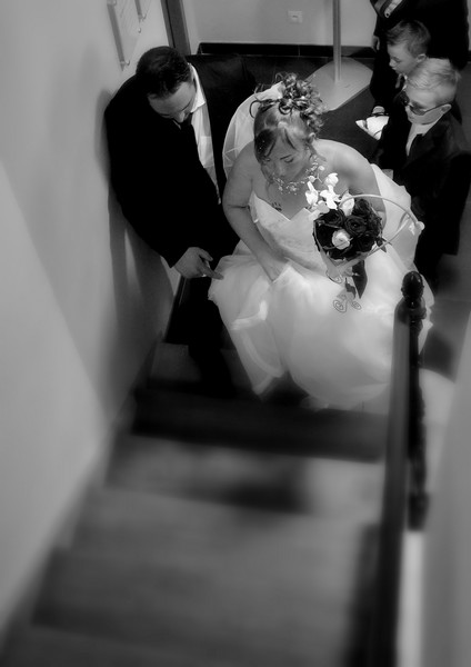mes mariés Img_5510