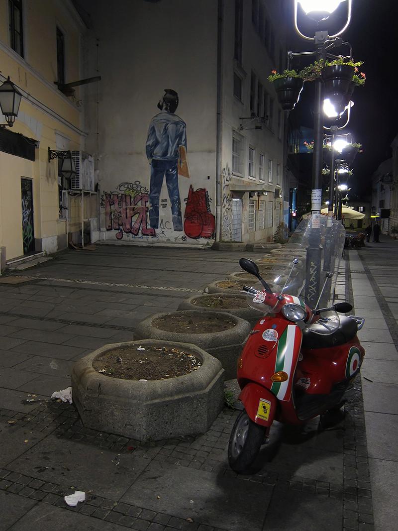 STREET VIEW : les fresques murales - MONDE (hors France) - Page 21 97541010