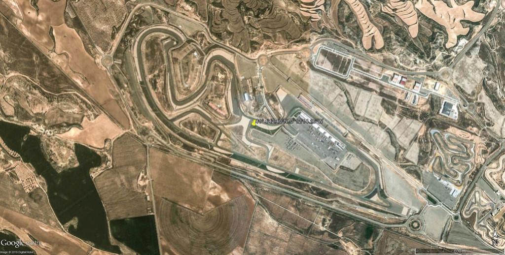 Circuits de F1 sur Google Earth - Page 5 Alcayi10
