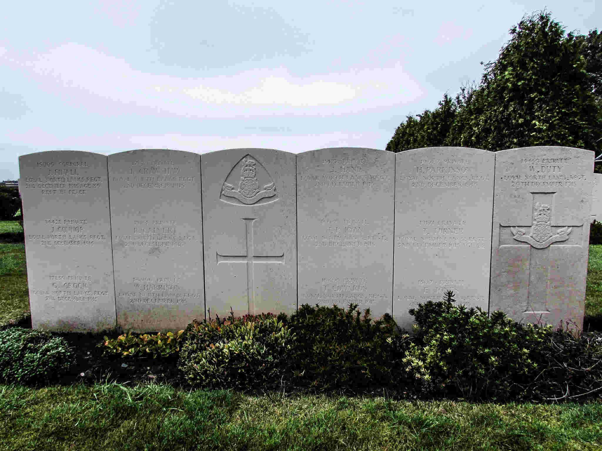 [Commémoration du Centenaire de la Première Guerre -Mondiale] - Page 2 Img_2313