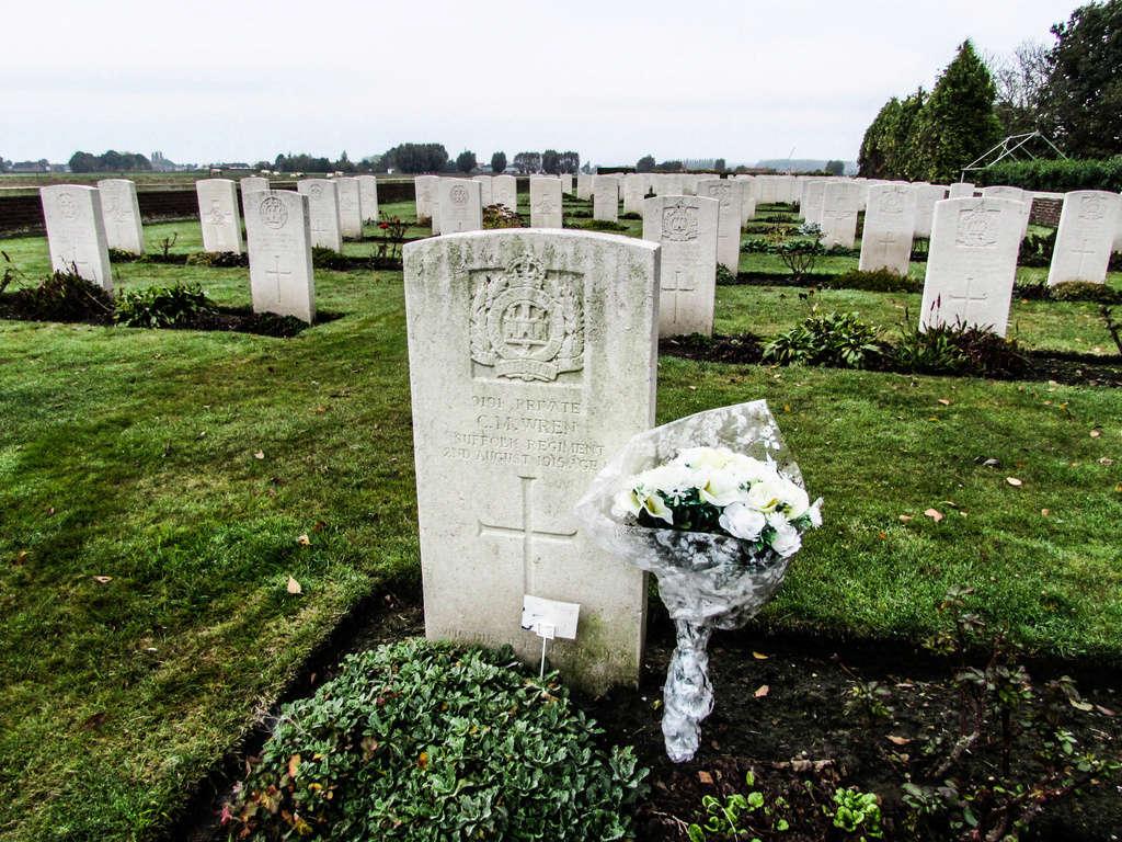 [Commémoration du Centenaire de la Première Guerre -Mondiale] - Page 2 Img_2314
