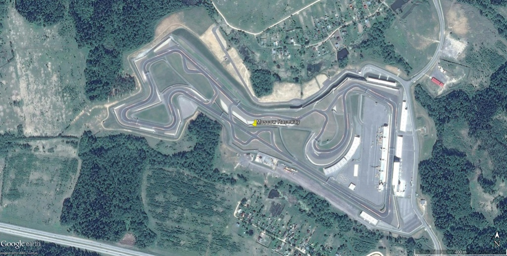Circuits de F1 sur Google Earth - Page 5 Moscow10