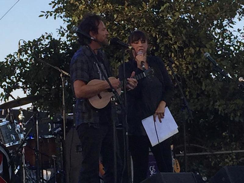 "8/28/16 - ""The Ohana Fest"", Dana Point, CA, Doheny State Beach 1011"