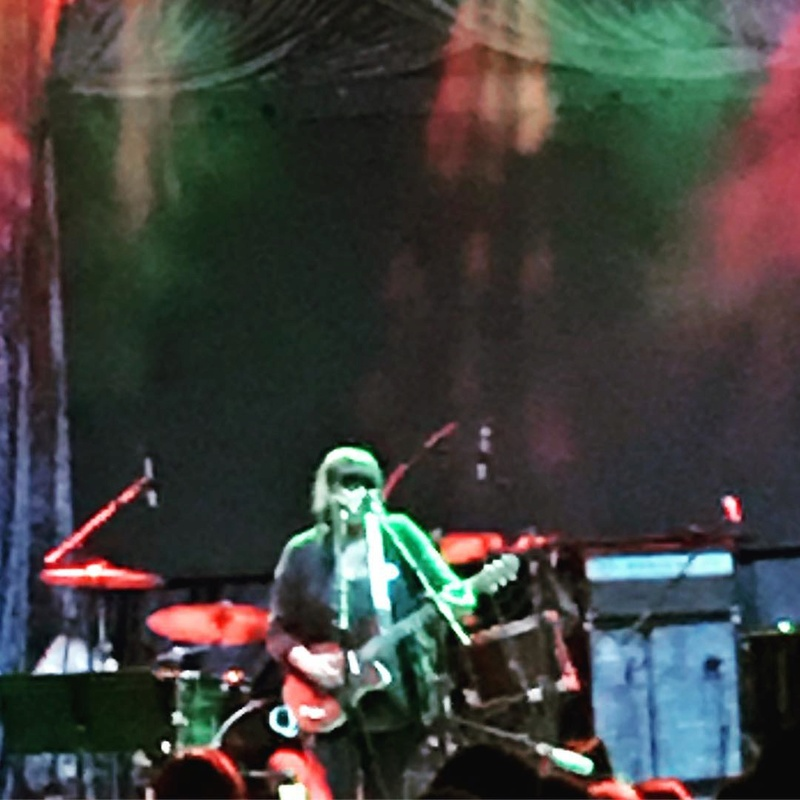 "9/23/16 - ""Oaktopia Festival'', Denton, TX, Downtown Denton 1119"