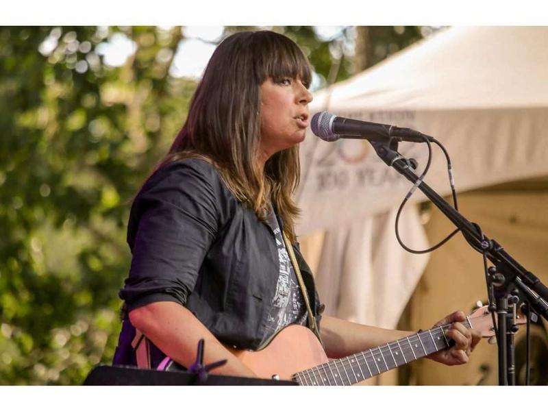 "7/24/16 - ""Calgary Folk Music Festival"", Calgary, Canada, Prince's Island Park 1120"