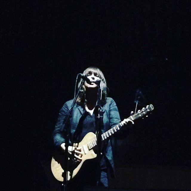 10/27/15 - Manchester, England, Albert Hall  117