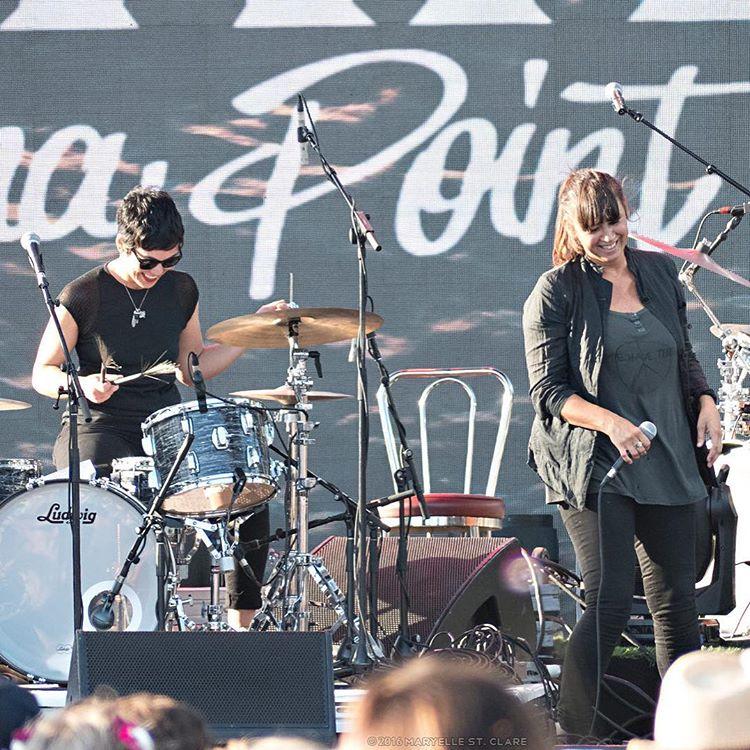 "8/28/16 - ""The Ohana Fest"", Dana Point, CA, Doheny State Beach 1511"