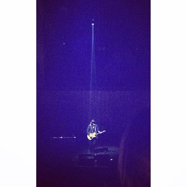 10/27/15 - Manchester, England, Albert Hall  1519