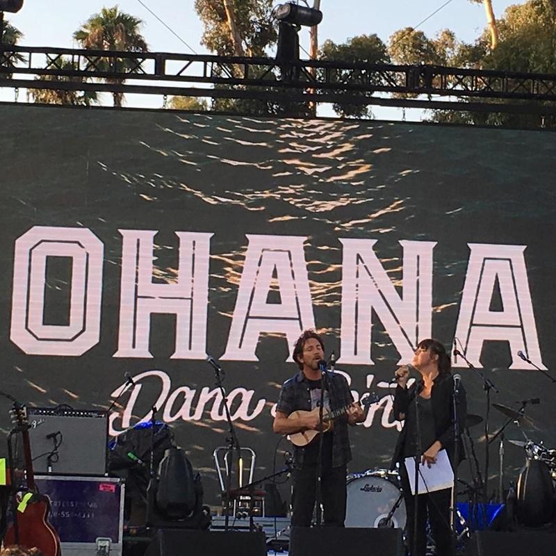 "8/28/16 - ""The Ohana Fest"", Dana Point, CA, Doheny State Beach 1711"