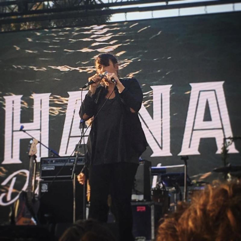 "8/28/16 - ""The Ohana Fest"", Dana Point, CA, Doheny State Beach 1811"
