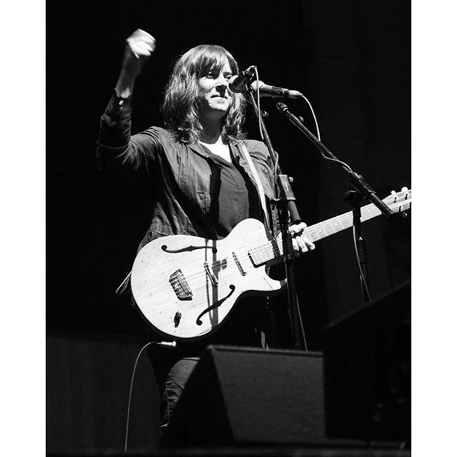 10/27/15 - Manchester, England, Albert Hall  2116